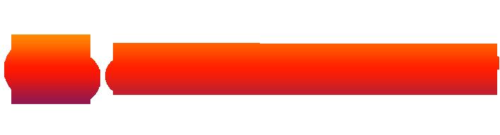 Audiobakers Logo