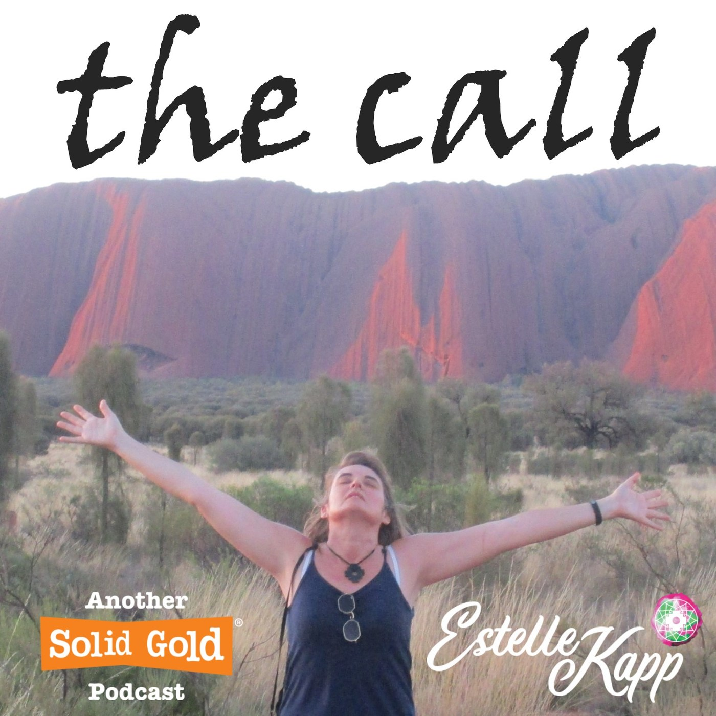 The Call with Estelle Kapp Image