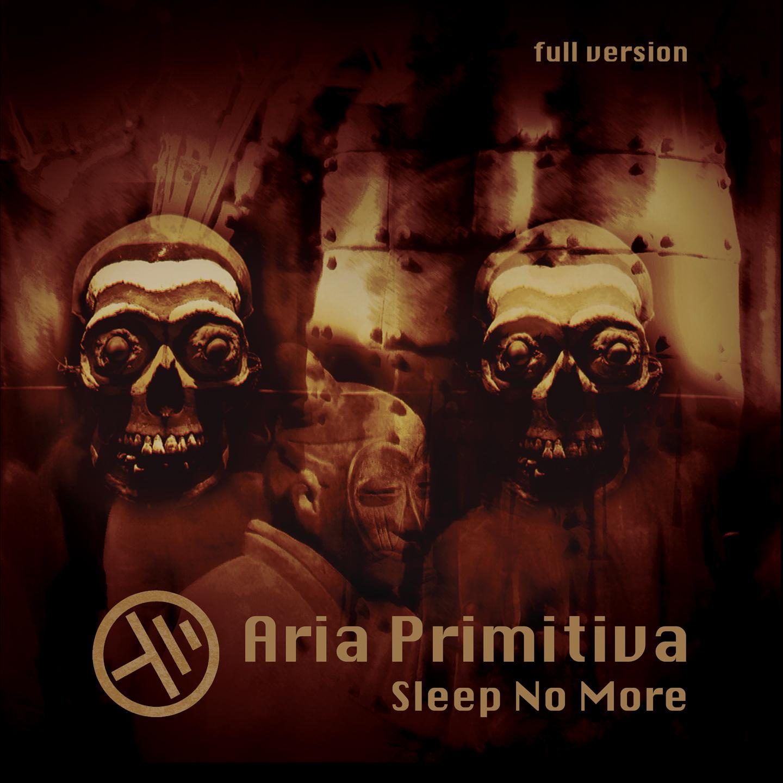 Sleep No More Image
