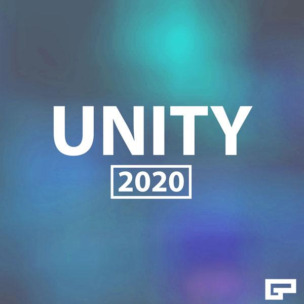 Unity 2020 Image