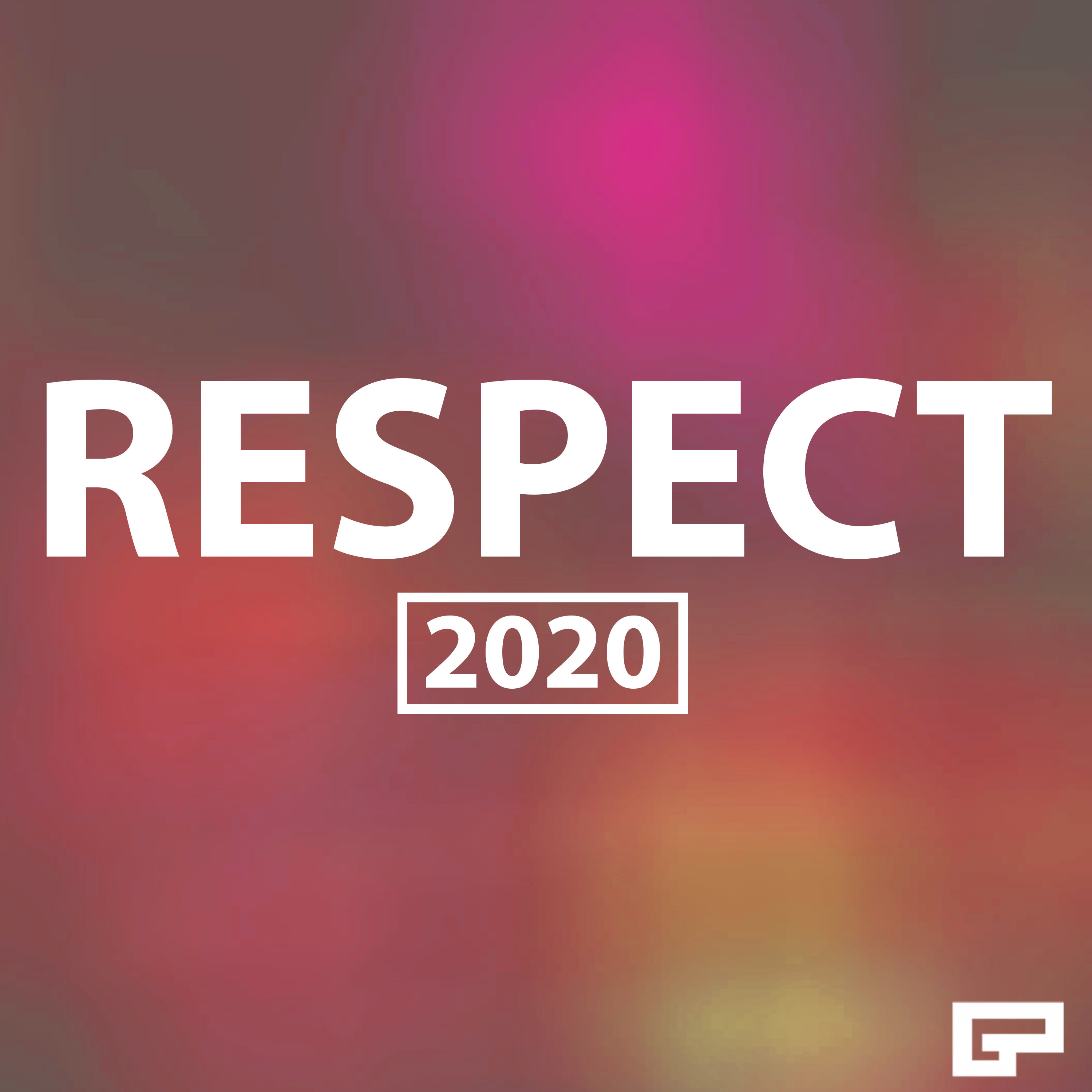 Respect 2020 Image