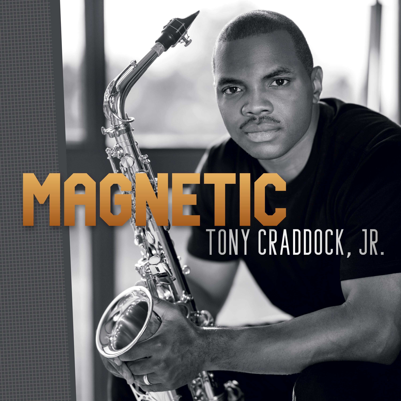 Tony Craddock, Jr.  Image