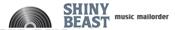 Shiny Beast Logo