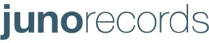 Juno Records Logo