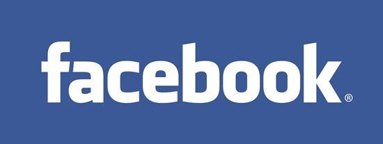 פייסבוק Logo