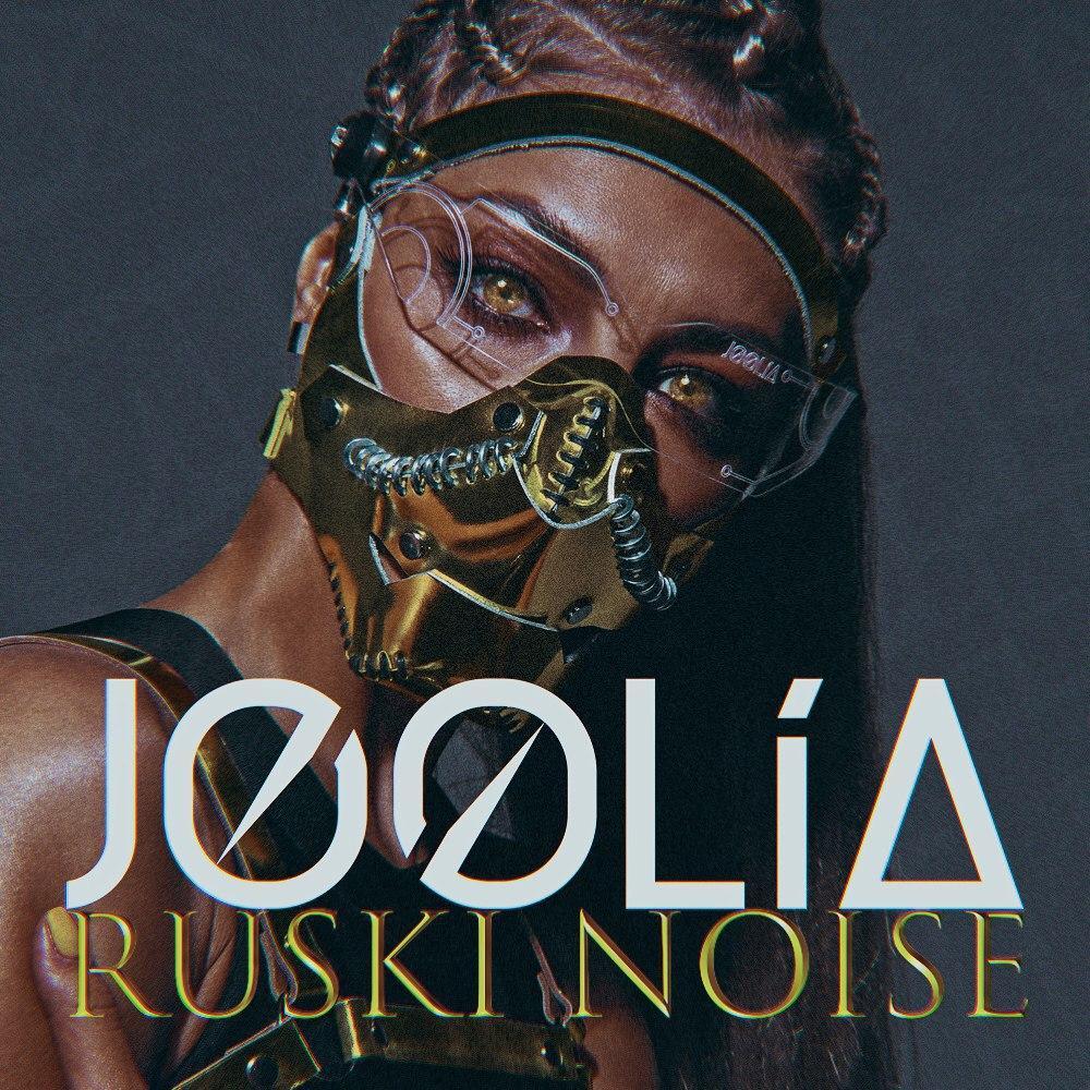 Ruski Noise   Image