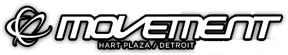 Movement Tickets Logo
