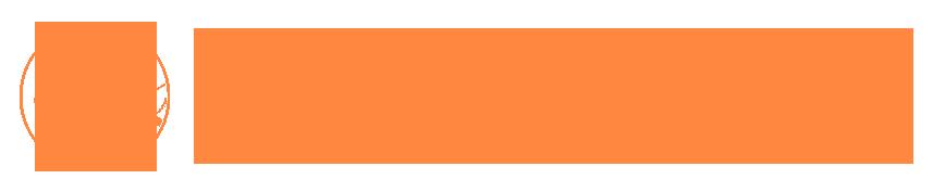Website stream Logo