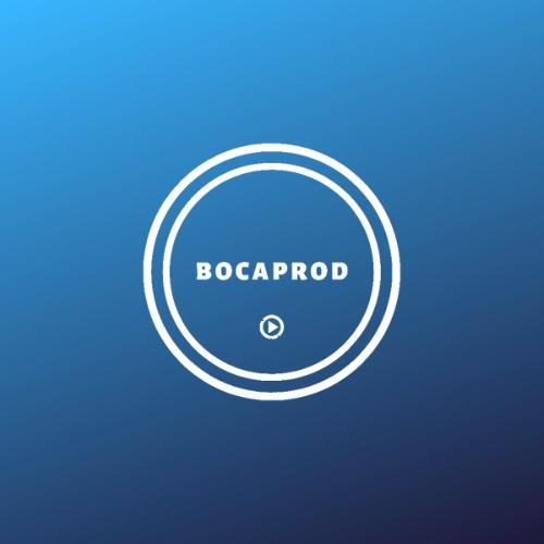 Bocaprod Logo