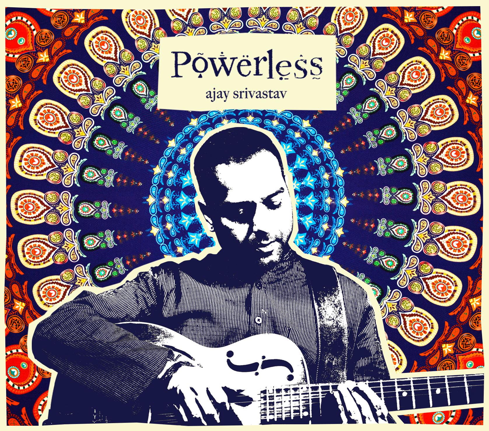 """Powerless"" Image"