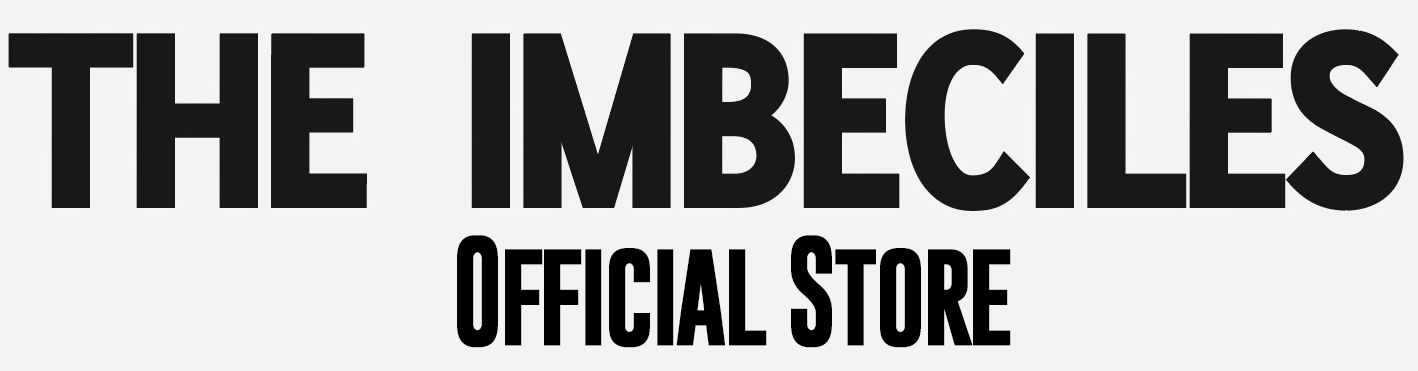 Official Store Logo