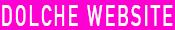 Dolche Website Logo