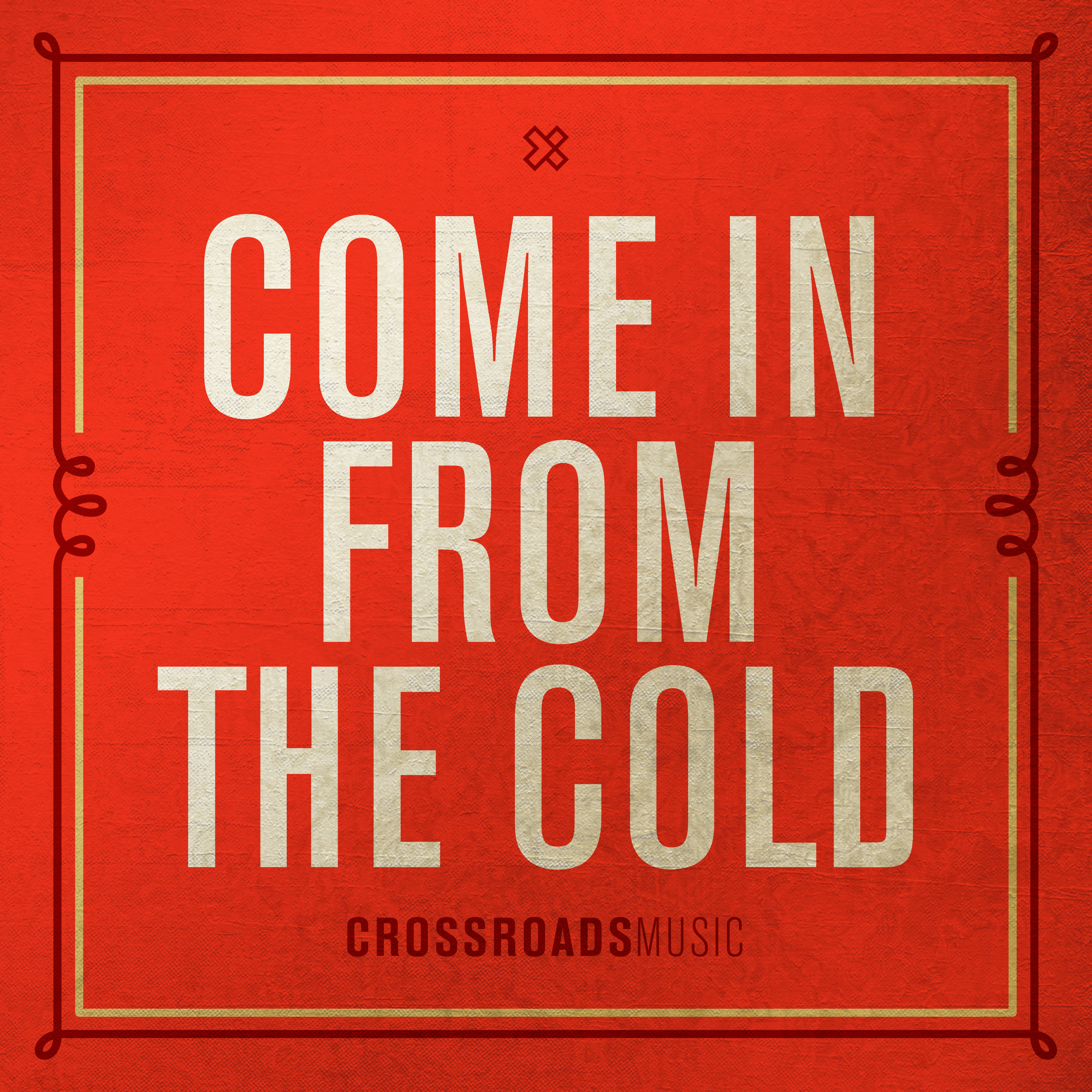 Come In From The Cold Image