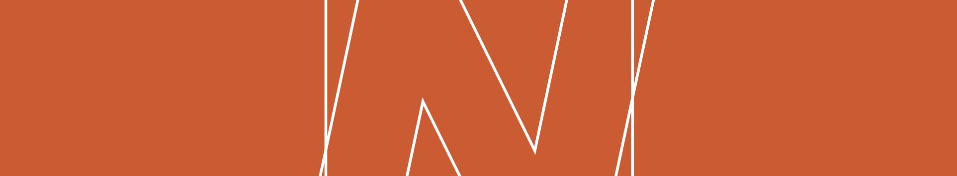 Neonlight Web-Shop Logo