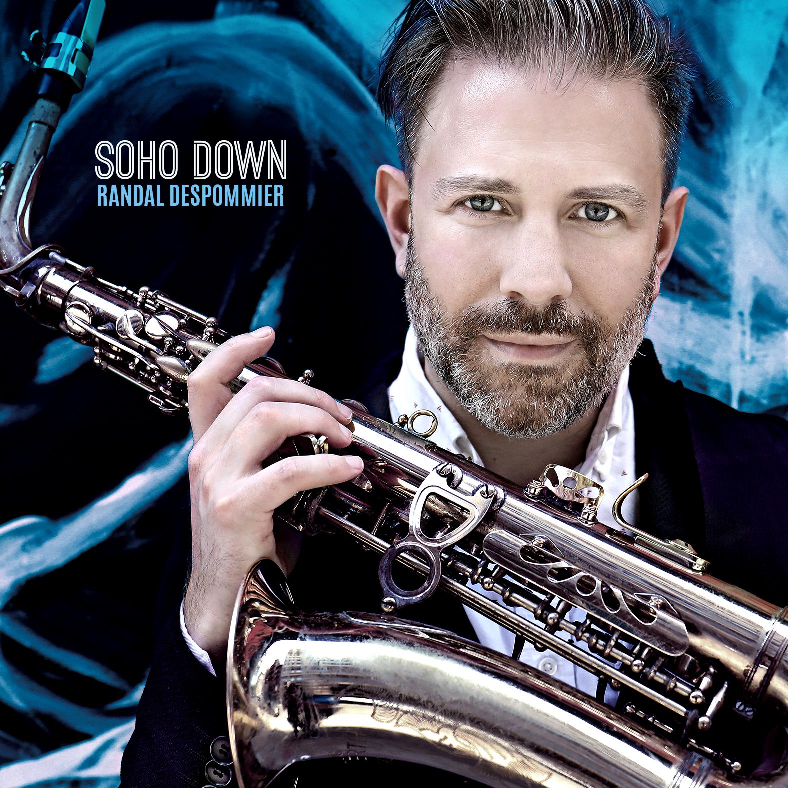 SoHo Down Image