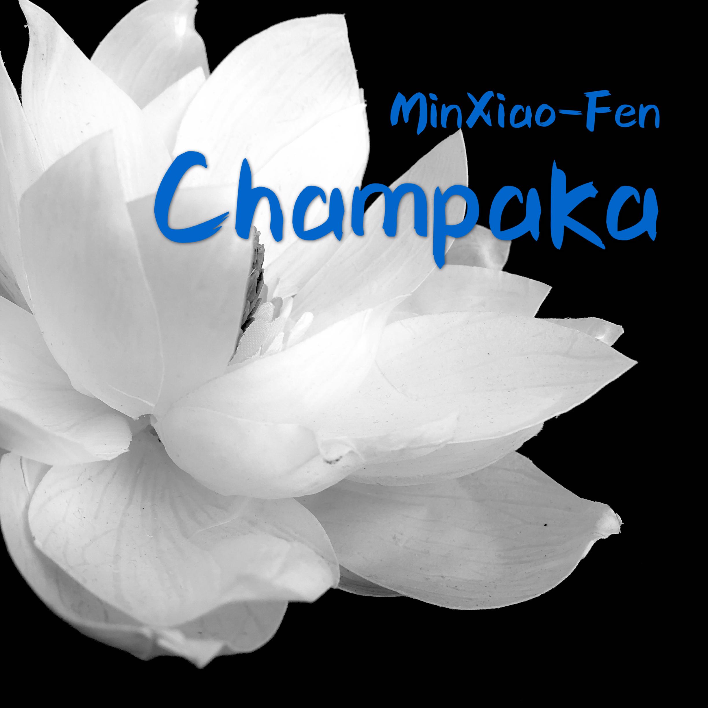 Champaka Image