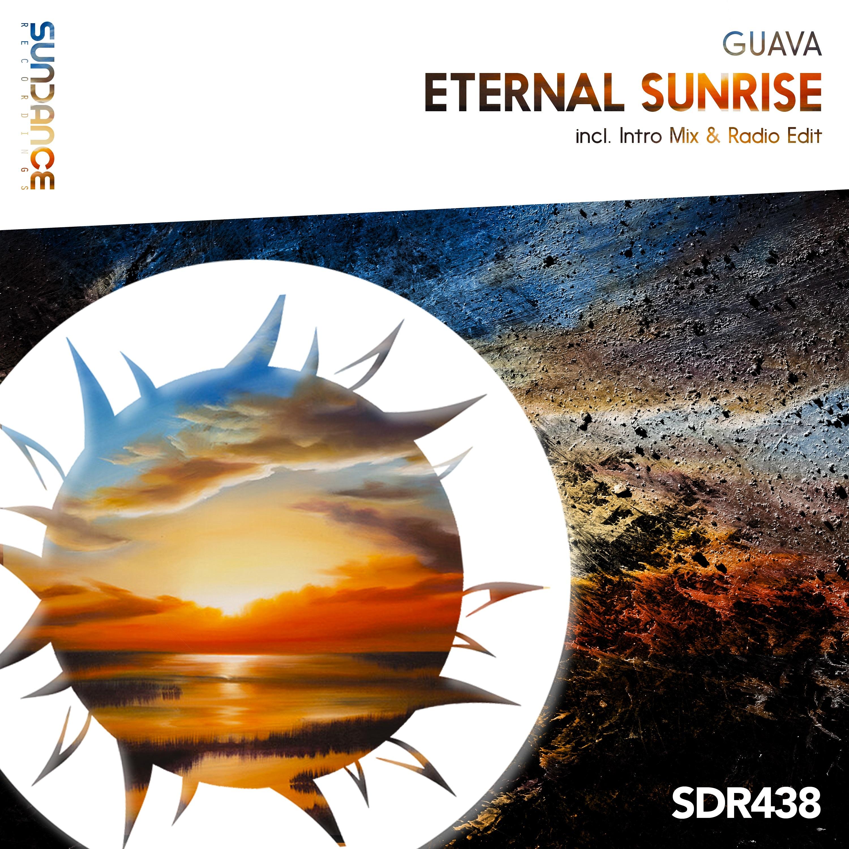 Eternal Sunrise (incl. Intro Mix & Radio Edit) Image