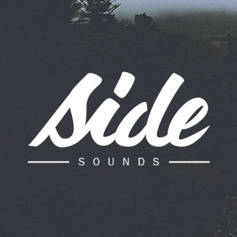 Repost Submission | Side Sounds