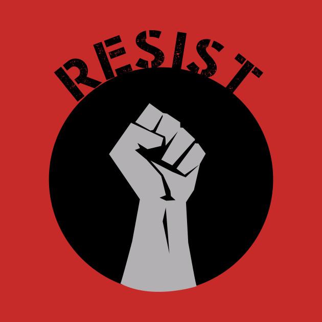 Resist (FK5 Remix)