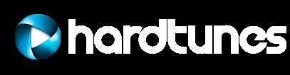 Hardtunes Logo