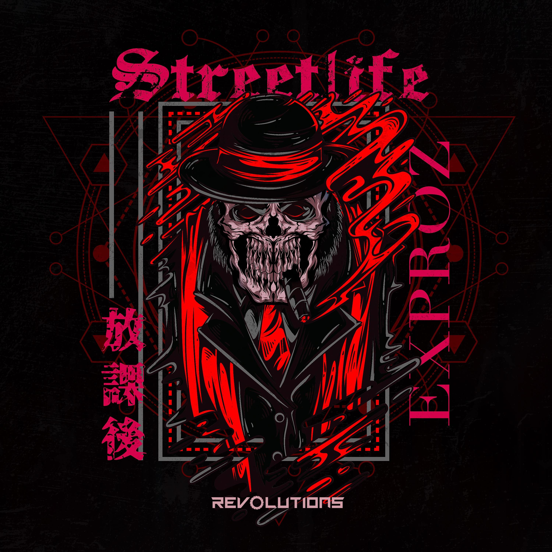 Streetlife Image