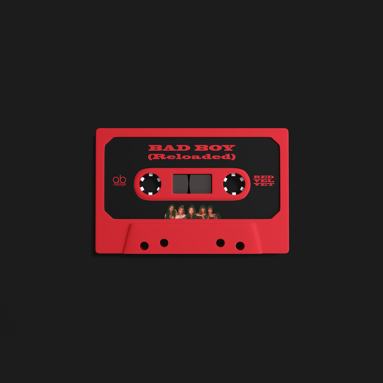 01 Bad Boy (English Version) m4a - Google Drive