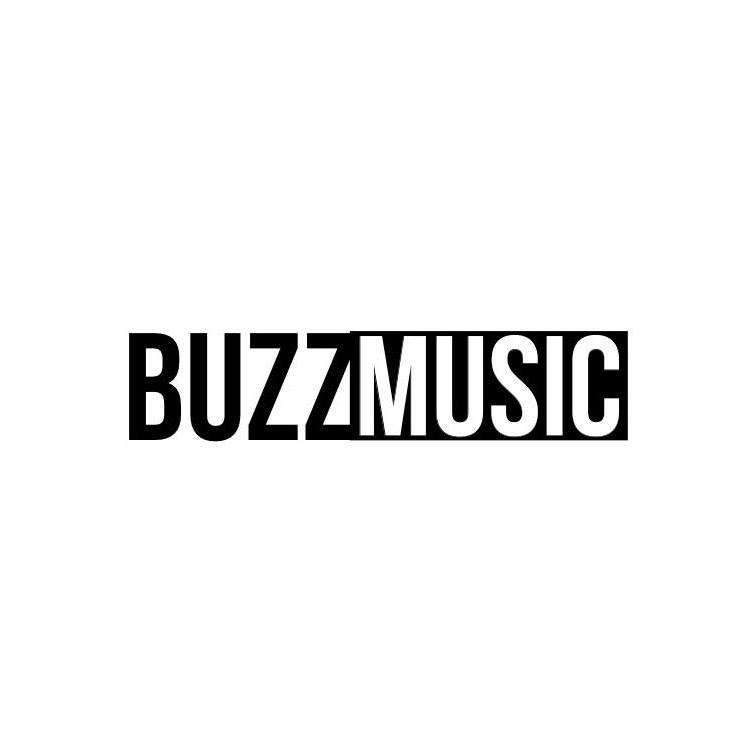 Buzz Music LA Article  Logo