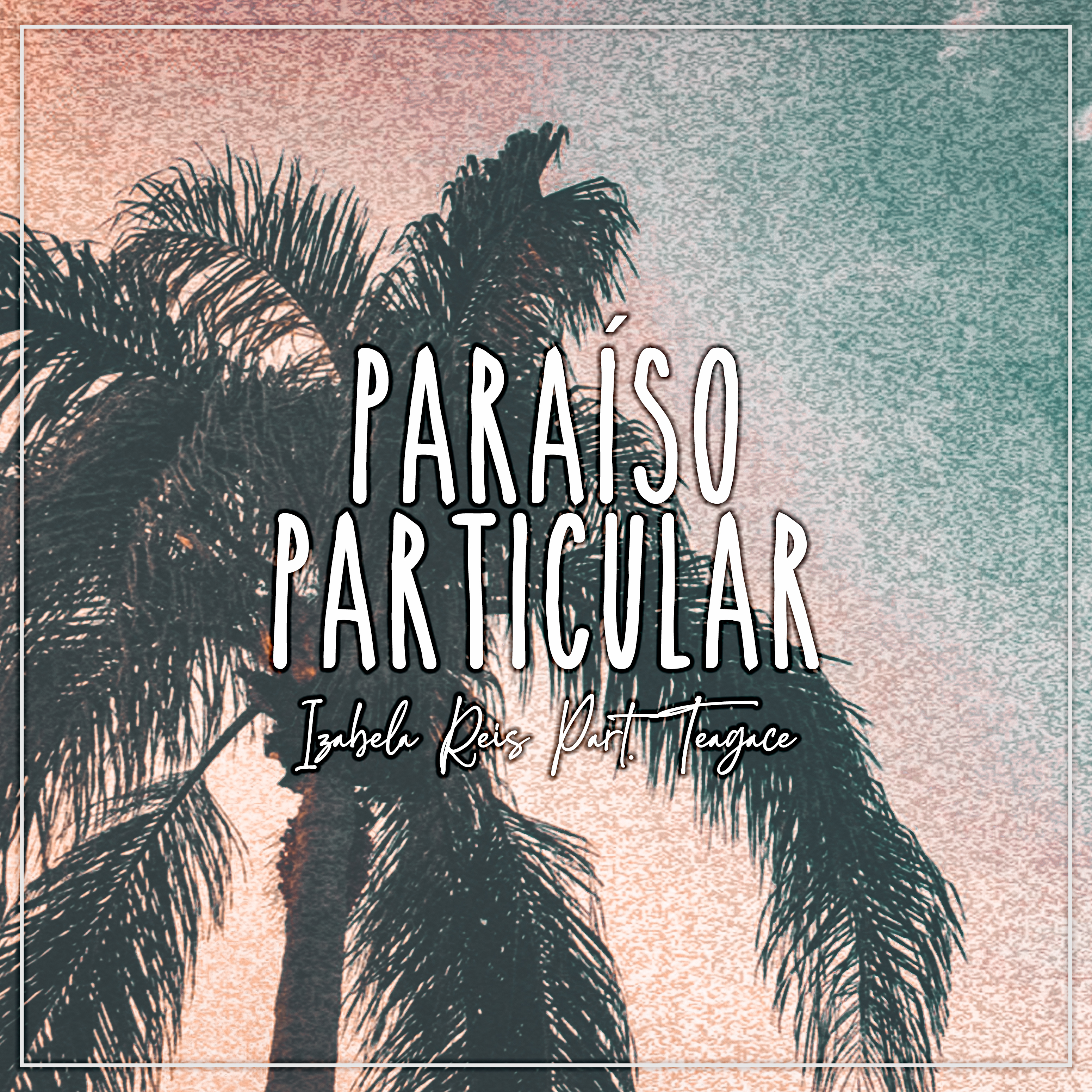 Paraíso Particular Image