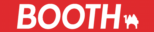 BOOTH Logo