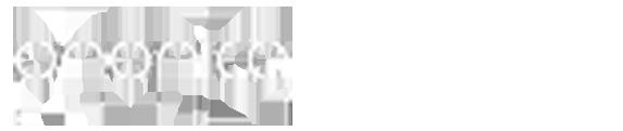 Phonica Logo