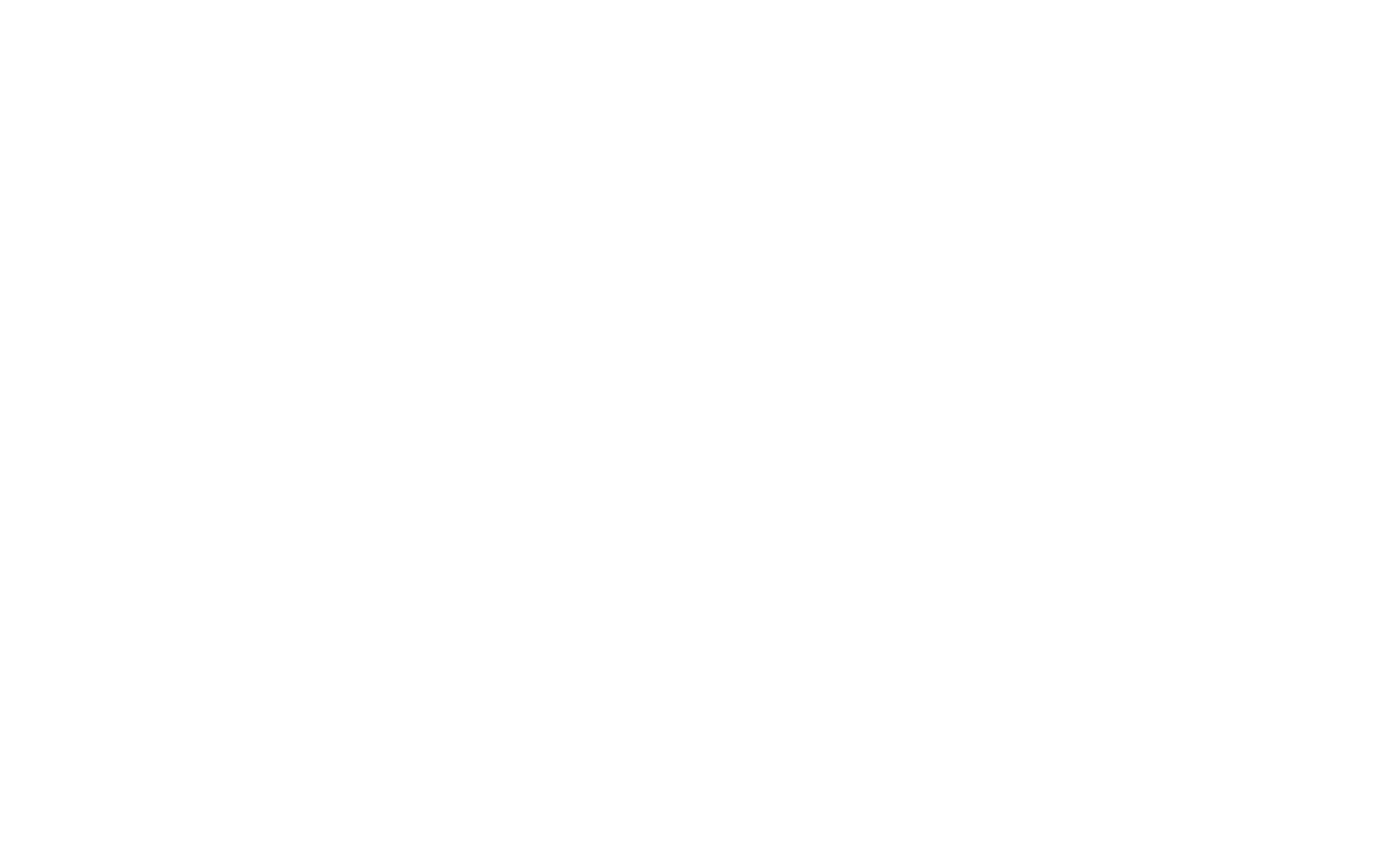 About LBL Logo