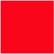 Music Youtube Logo