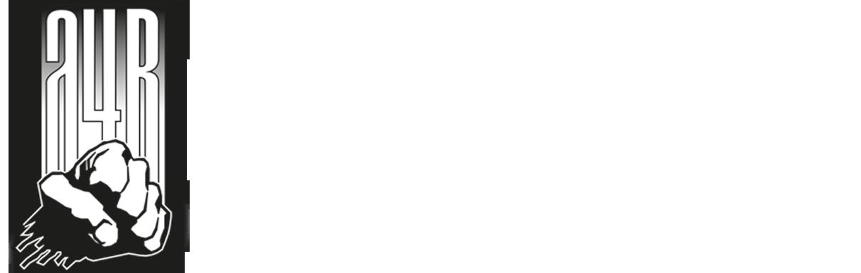 Art 4 Real Logo