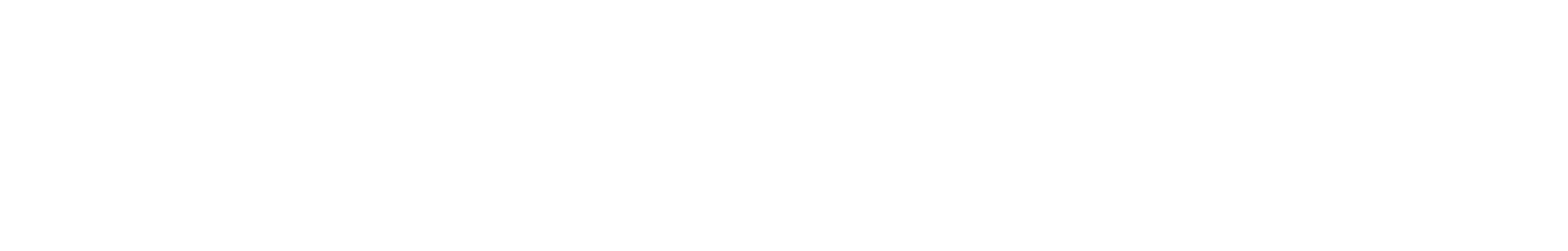 Official Website Logo