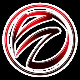 AntarZis Official Logo