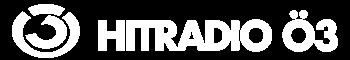Dein Ö3-Musikwunsch Logo