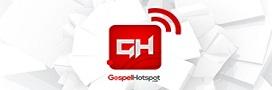 GospelHospot Logo