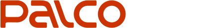 Palco Mp3 Logo