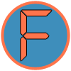 Falcito Producer Logo