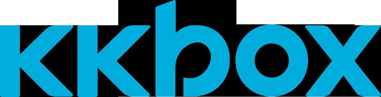 KK Box Logo