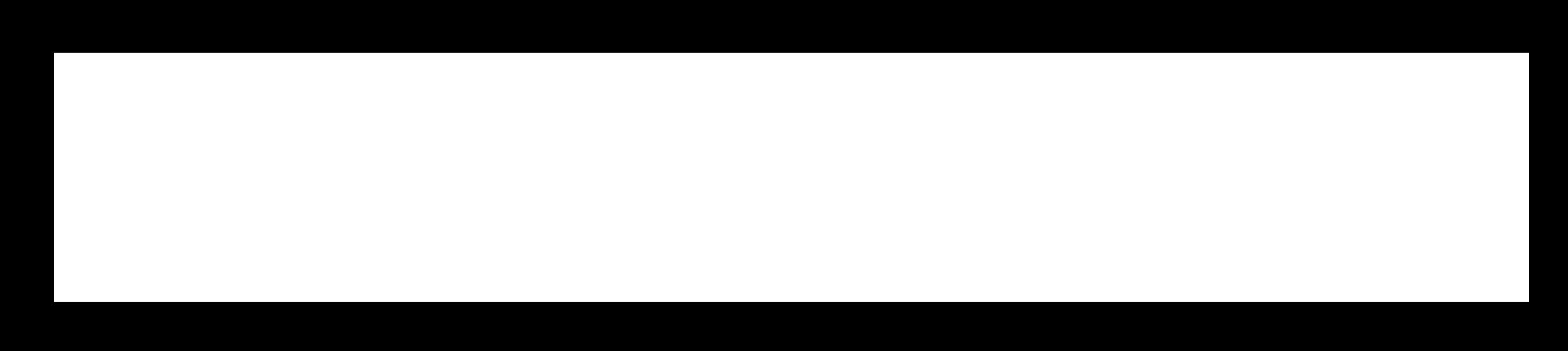 Fenzyx website Logo