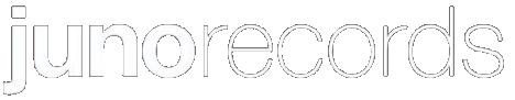 Juno Vinyl Logo