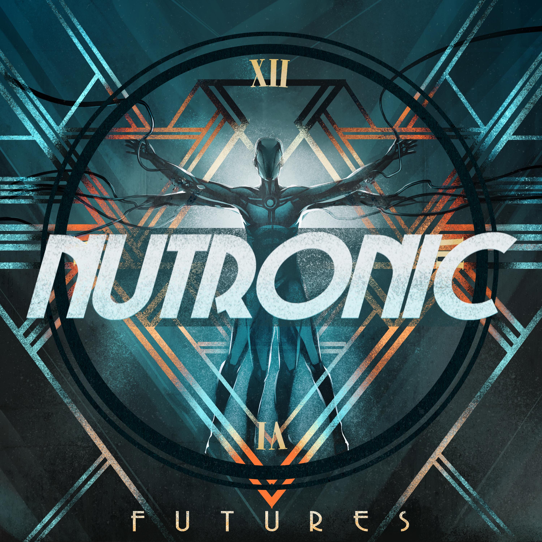 NUTRONIC - Futures Image