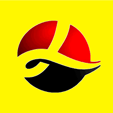 Lyrical4ces Logo