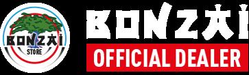 Bonzai Store Logo