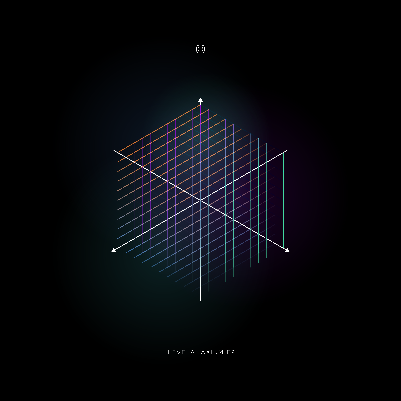 Levela - Axium EP  Image