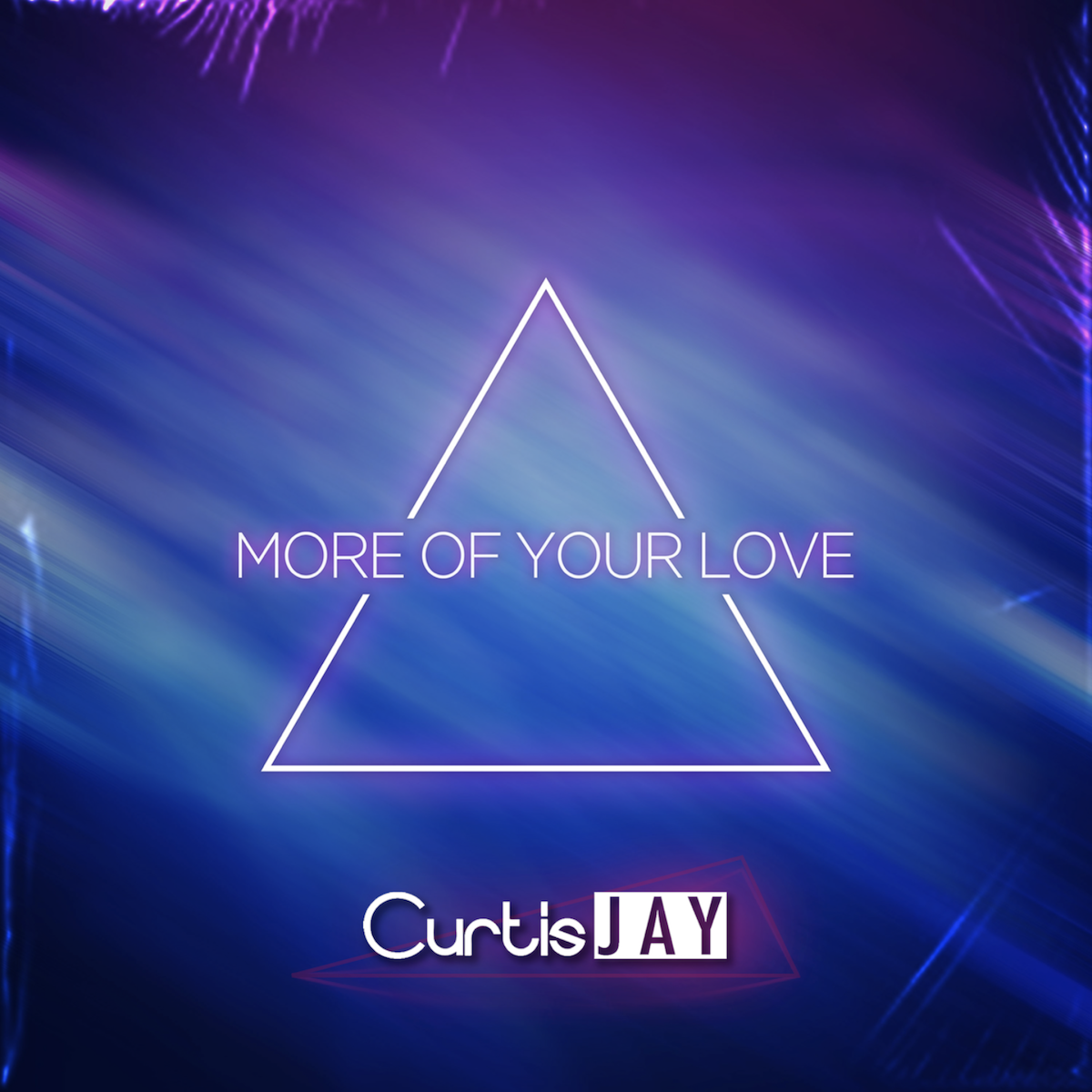 ▲▼ More of Your Love ▼▲  Image