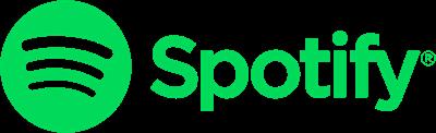 Album Pre-Save Logo