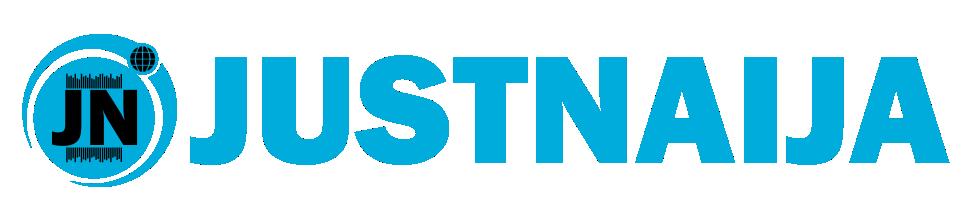 JUSTNAIJA Logo