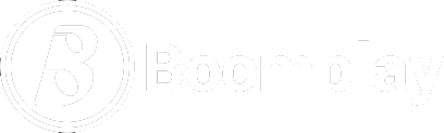 BoomPlay Music Logo
